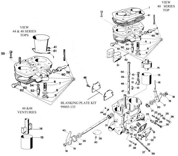 4p90hu Carburetor Assembly furthermore 556 moreover Wiring Diagram likewise Amx furthermore Carburetor. on carburetor seat