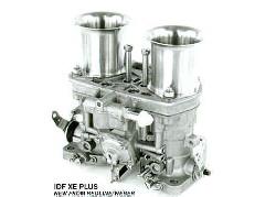 original weber carburateur ford transit 2l